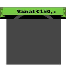 pakketten wordpress